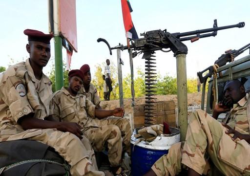 الحكومة اليمنية: حوار جدة يرتكز على عودة مؤسسات الدولة إلى عدن
