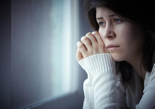 تقرير: القلق من عدم الحمل يقلل القدرة التناسلية