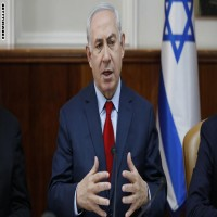 إسرائيل.. الشرطة تحقق لأكثر من 4 ساعات مع نتنياهو بشبه الفساد