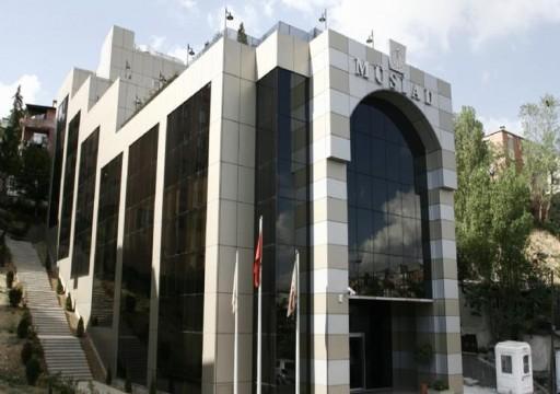 وكالة: رجال أعمال أتراك يعقدون لقاءات اقتصادية مع نظرائهم في دبي