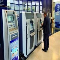 الإطاحة بعصابة سرقة عملاء البنوك في أم القيوين