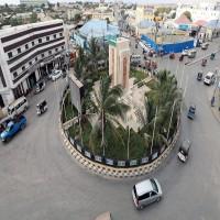 الصومال تشكو الإمارات في جامعة الدول العربية.. والرياض تتوسط