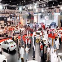 وكالات سيارات تتحمل المضافة وتتوسّع في عروضها لزيادة المبيعات