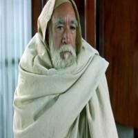 وفاة النجل الوحيد للمجاهد الليبي عمر المختار عن 97 عامًا