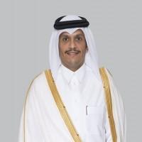 وزير خارجية قطر: حكومات استغلت الحرب على الإرهاب لتحقيق مصالح سياسية وقمعية