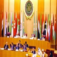 البرلمان العربي يطالب بحماية أموال ليبيا المجمدة في بريطانيا