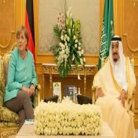 السعودية تعيد سفيرها إلى ألمانيا بعد قرابة عام من التوتر