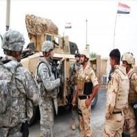 مشروع قانون أمريكي لفرض عقوبات على فصائل عراقية تدعمها إيران