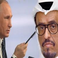 خلفان: بوتين لا يعرف الإسلام