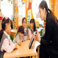 «التربية» تقيّم تجربة «الصفوف المختلطة» نهاية العام الدراسي