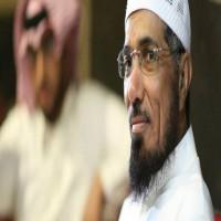 منظمة حقوقية: المطالبة بإعدام العودة تكشف خلل القضاء السعودي