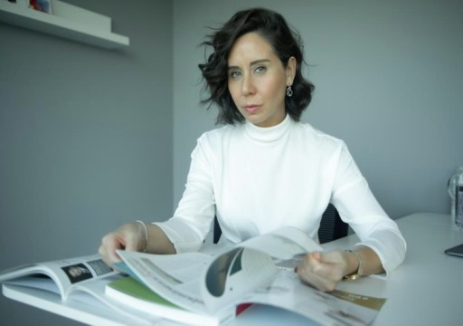 «ذا بزنس يير» تعين مديراً عاماً لعملياتها في الإمارات