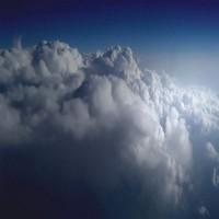 الأرصاد: حالة عدم الاستقرار الجوي تنتهي تدريجياً مساء الغد