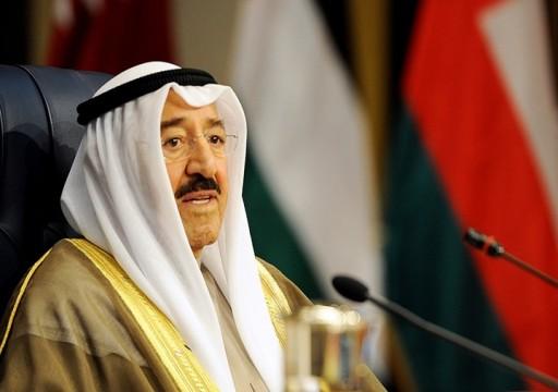 غضب كويتي من إساءة مغردين سعوديين لأمير البلاد