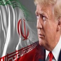 واشنطن تطلب من إسرائيل عدم مهاجمة أهداف إيران في العراق