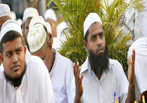 سريلانكا تطرد 200 داعية إسلامي من أراضيها