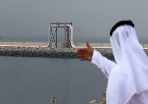النفط يرتفع لتوقعات بزيادة الإقبال على الخام