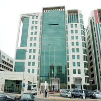 إغلاق مؤقت لمركز خدمة المتعاملين في اقتصادية أبوظبي والعين