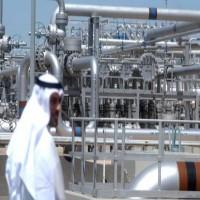 الكويت تدرس تعليق مرور ناقلات النفط عبر باب المندب