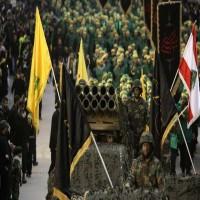 قائد عسكري إسرائيلي: سنرد على كل صاروخ من حزب الله بأطنان من المتفجرات