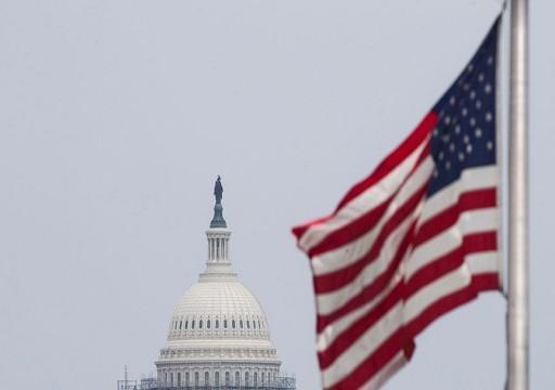 واشنطن تعلن عن مكافأة مالية لمن يساعد في تفكيك تمويل حزب الله اللبناني