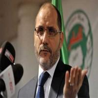 إخوان الجزائر: فوز أردوغان انتصار للمسلمين والقضية الفلسطينية