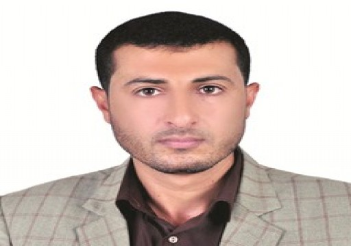 العبث الإماراتي في اليمن