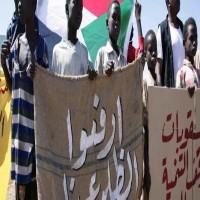 واشنطن تعِد السودان برفعه من لائحة الدول الراعية للإرهاب
