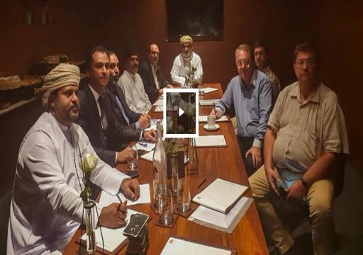 قريبا.. الإعلان عن مجلس إنقاذ وطني بجنوب اليمن