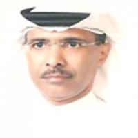 اقتصاد دبي المزدهر