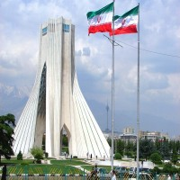 العقوبات الأمريكية على إيران تدخل حيز التنفيذ