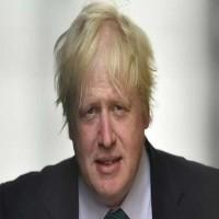 انتقادات عنيفة لوزير خارجية بريطانيا السابق بعد تشبيهه المنقبات بـ لصوص البنوك