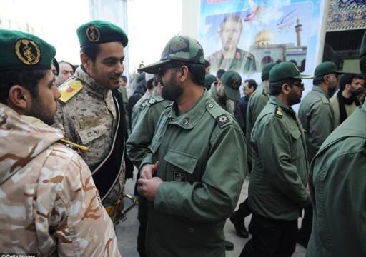 الحرس الثوري يعلن مقتل أبو بكر البغدادي الإيراني