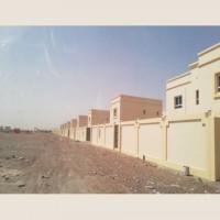 «إسكان الشارقة» تسلم «مجمع الكنود» في كلباء للمستفيدين