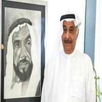 عبدالله الفهيم يطالب بوزارة للمشروعات الصغيرة والمتوسطة.. تشرف على تنميتها