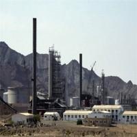 مزاعم: الإمارات تبدأ استغلال النفط اليمني عبر شركة نمساوية