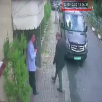 السعودية تمهد للاعتراف باغتيال خاشقجي.. وزير الداخلية: لا يوجد أوامر بقتله!