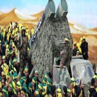 قائمة عقوبات خليجية أمريكية ضد حزب الله.. وتصنيف بـالإرهاب