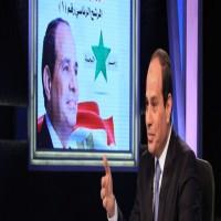 التايمز: الانتخابات في مصر مزيفة