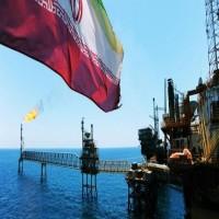 إيران تعلن سيطرتها التامة على مضيق هرمز