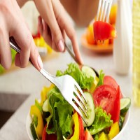 خمسة قواعد بسيطة للتمتع بصحة جيدة.. تعرف عليها
