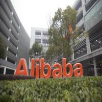 علي بابا تقيم دعوى قضائية ضد شركة في دبي