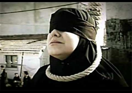 إندونيسيا تحتج لدى السعودية على إعدام إحدى رعاياها