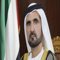 محمد بن راشد يصدر قراراً بتشكيل لجنة إعادة التنظيم المالي