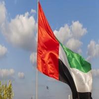 مزاعم بعقداجتماعات في أبوظبي لتغيير ملامح القضية الفلسطينية
