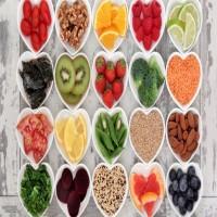 تعرف على أهم الأطعمة الغنية بمضادات الأكسدة