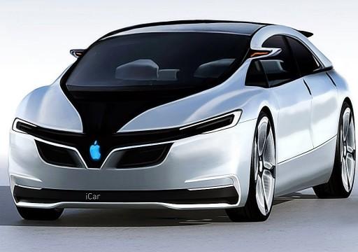 آبل تجري محادثات مع شركات صينية لتصنيع بطاريات لسيارتها الكهربائية