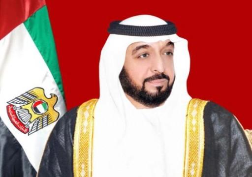 قانون جديد يقضي بتعديل بعض أحكام قانون الملكية العقارية في أبوظبي
