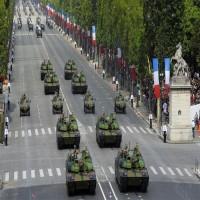 ألمانيا وفرنسا ومسؤولون إماراتيون.. فضيحة رشى بصفقة أسلحة