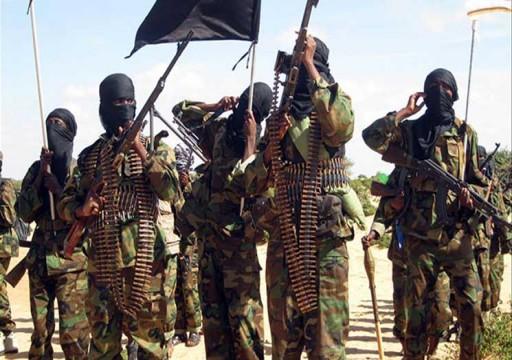 مقتل 16 جندياً إثيوبياً بانفجار سيارة ملغومة في الصومال